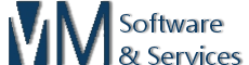Logo MM Software & Services